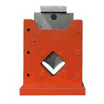 Square Tube Shear for Scotchman 50 ton and smaller machines
