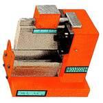 Open End Brake for Scotchman Porta-Fab 45, 50514-CM, 5014-TM, 12012-24M