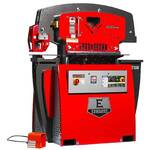 Edwards Elite 110 ton Ironworker