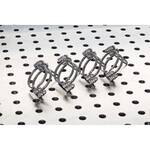 3 inch Exhaust Tack Welding Clamp, Set of 4