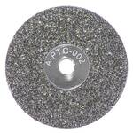 Sharpie Diamond Grinding Wheel - Standard