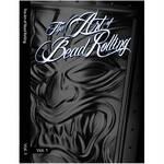 The Art of Bead Rolling DVD by Jamey Jordan