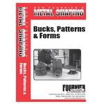Bucks, Patterns, and Forms DVD by Ron Fournier
