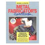 Metal Fabricator's Handbook, by Ron and Sue Fournier