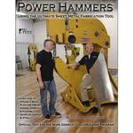 Power Hammers by William H. Longyard